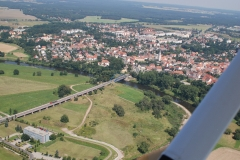 eilenburg-bad-dueben-05