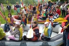 bootstouren-kinder-jugendliche-klassenfahrt-11