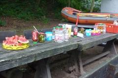 picknick-03